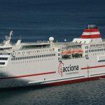 Viaje a Menorca – Alojamiento y Transporte
