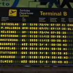 Escapada a Ámsterdam – Día 1