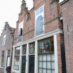 Escapada a Ámsterdam – Día 3 (Edam, Volendam y Marken)