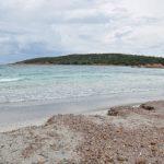 Viaje a Cerdeña – Etapa 3 – Arcipelago della Maddalena