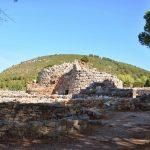 Viaje a Cerdeña – Etapa 8 – Nuraghe y Grotta de Nettuno
