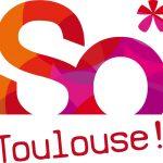 Escapada a Toulouse – Carcassonne… ¿Por qué aquí?