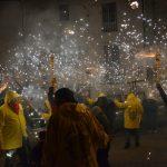 Festa dels Traginers 2014 – Balsareny