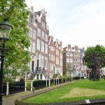 Escapada a Ámsterdam – Día 5 (último día)