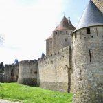 Toulouse – Carcassonne – Etapa 3