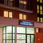 Escapada a Toulouse – Carcassonne: Alojamiento