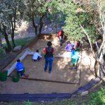 #BlogTripFamiliesVallesOriental: Arqueólogos por un día – Mons Observans (Can Tacó)