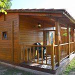 #BlogTripFamiliesVallesOriental: Camping El Pasqualet