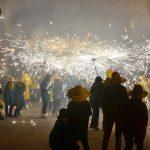 Festa dels Traginers – 2015  (Balsareny – Barcelona)