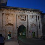 Viaje a Croacia – Qué ver en Zadar