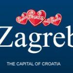 Viaje a Croacia: Llegada y visita a Zagreb