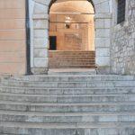 Viaje a Croacia – Callejeando por Sibenik