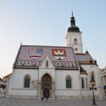 Viaje a Croacia – Conclusiones