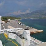 Viaje a Croacia – Presupuesto