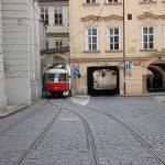 Ruta de 12 días por la República Checa