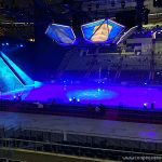 Disney on Ice: Frozen – La crónica