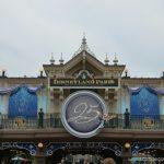 Trucos para hacer menos caro un viaje a Disneyland París