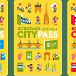 Bordeaux: Conociendo la ciudad en familia