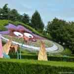 ¿Cómo ahorrar unos euros en Disneyland Paris?