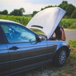 ¿Cómo ahorrar dinero en los viajes por carretera?