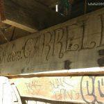 Una excursión diferente: Les cabanes d'en Garrell