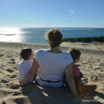 Road Trip por Francia: Dune du Pilat