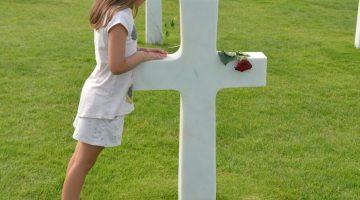 Conociendo Normandía en 5 días con niños